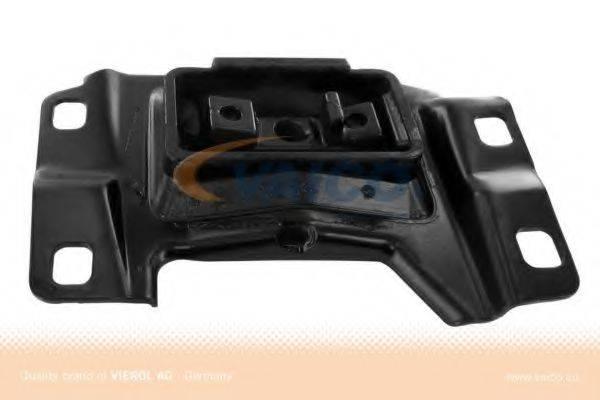 VAICO V250172 Подвеска, ступенчатая коробка передач