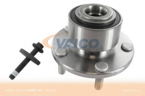 VAICO V250451 Комплект подшипника ступицы колеса