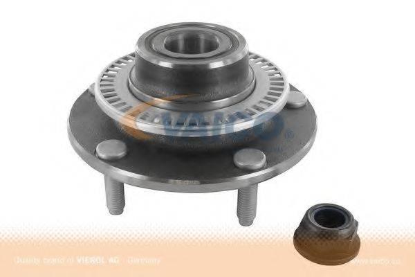 Комплект подшипника ступицы колеса VAICO V25-0467