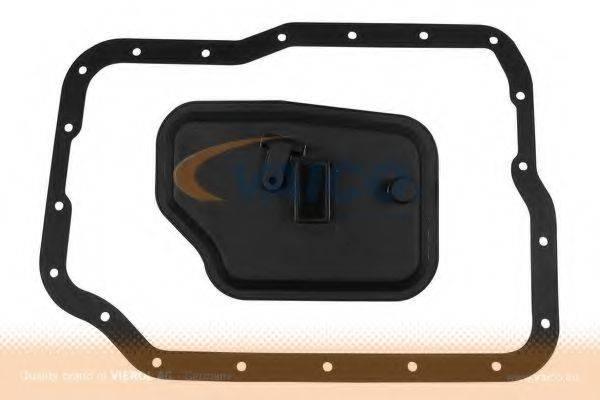 Комплект гидрофильтров, автоматическая коробка передач VAICO V25-0634