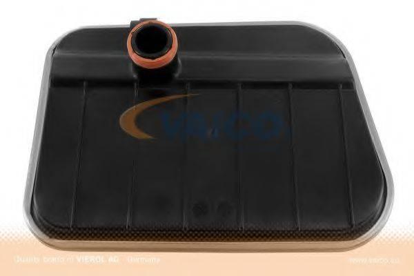 Гидрофильтр, автоматическая коробка передач VAICO V25-0710