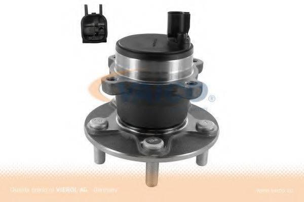 VAICO V250711 Комплект подшипника ступицы колеса