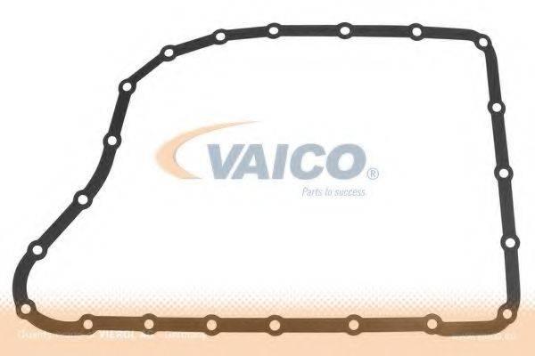 Прокладка, маслянного поддона автоматическ. коробки передач VAICO V25-0922
