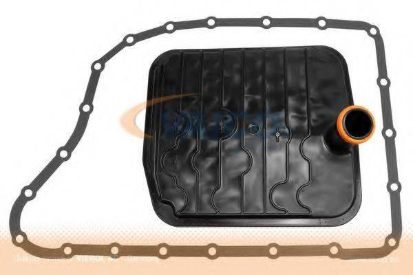 Комплект гидрофильтров, автоматическая коробка передач VAICO V25-0923