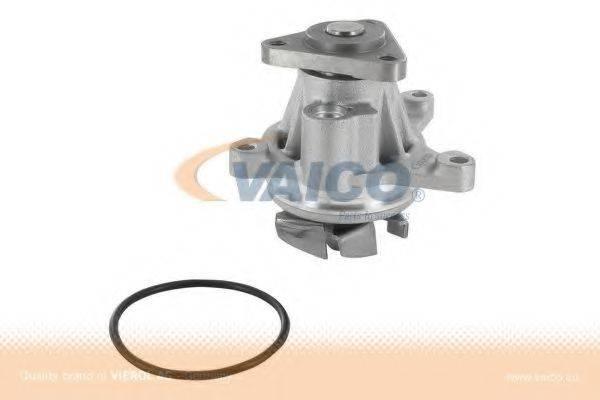 VAICO V2550013 Водяной насос