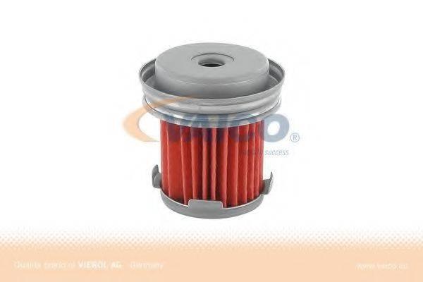Гидрофильтр, автоматическая коробка передач VAICO V26-9617