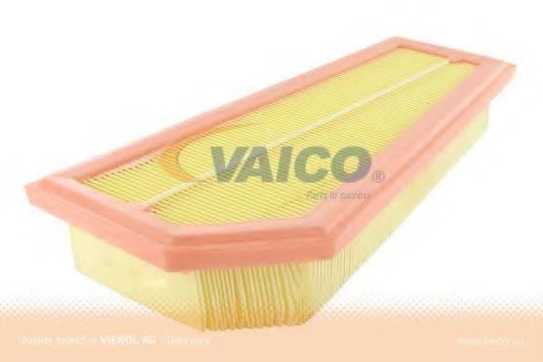 Воздушный фильтр VAICO V30-0229