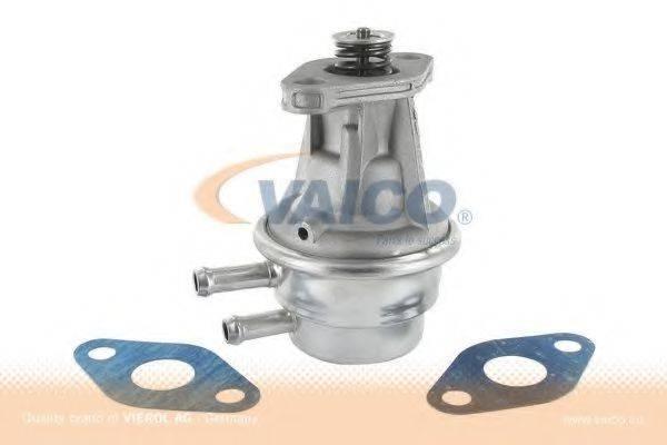 Топливный насос VAICO V30-0483-1