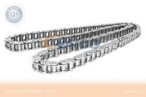VAICO V300516 Цепь, привод маслонасоса