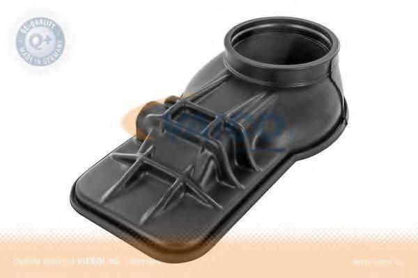 Корпус, датчик потока воздуха VAICO V30-0698