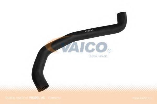 Шланг радиатора VAICO V30-0705