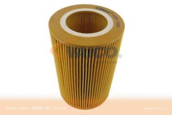 Воздушный фильтр VAICO V30-1333