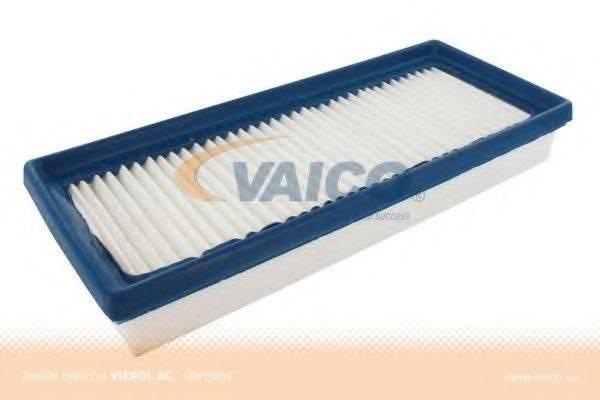 Воздушный фильтр VAICO V30-1337