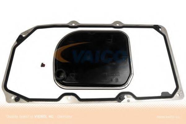 Комплект гидрофильтров, автоматическая коробка передач VAICO V30-1452