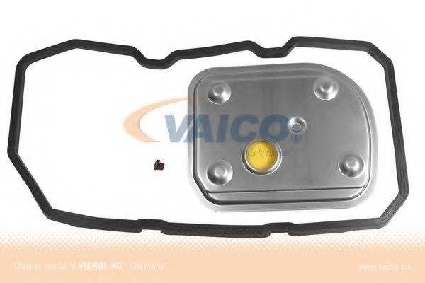 Комплект гидрофильтров, автоматическая коробка передач VAICO V30-1453