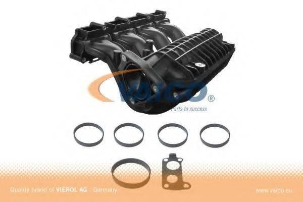 Патрубок, впускной коллектор VAICO V30-1583