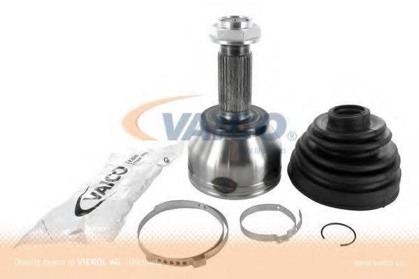 Шарнирный комплект, приводной вал VAICO V30-2091