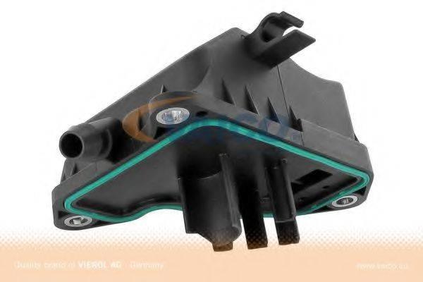 Маслосъемный щиток, вентиляция картера VAICO V30-2177