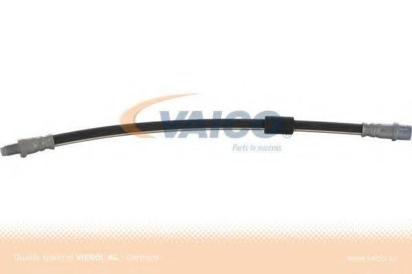 Тормозной шланг VAICO V30-4107