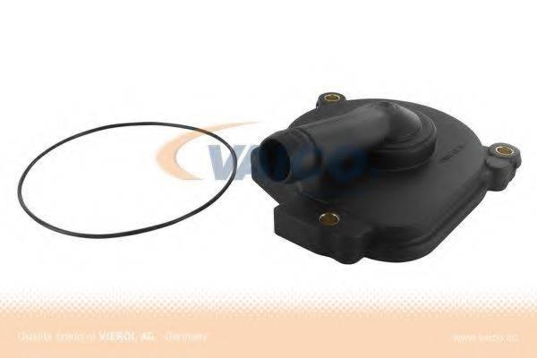 Маслосъемный щиток, вентиляция картера VAICO V30-4124
