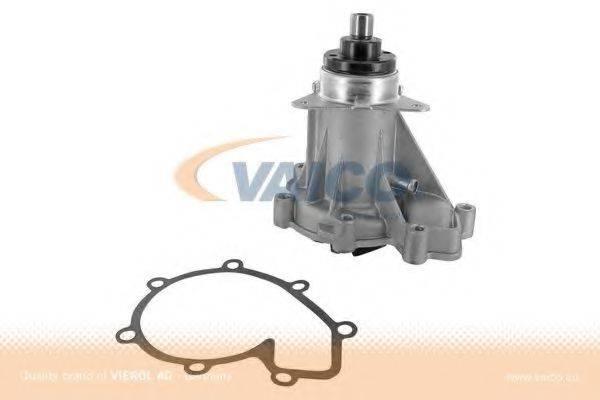 Водяной насос VAICO V30-50003