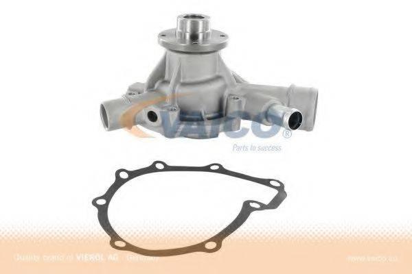 Водяной насос VAICO V30-50050