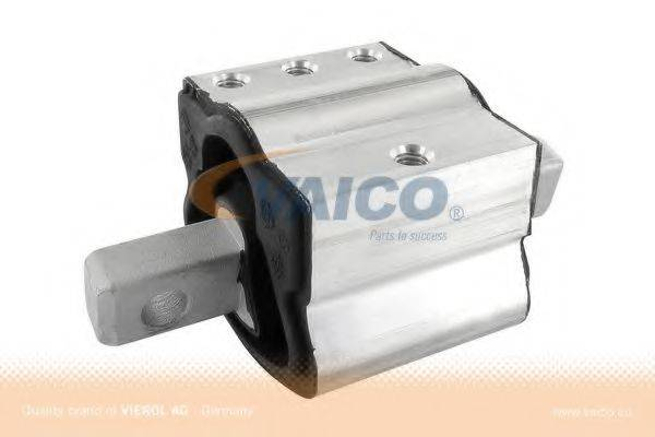 Подвеска, автоматическая коробка передач VAICO V30-7228