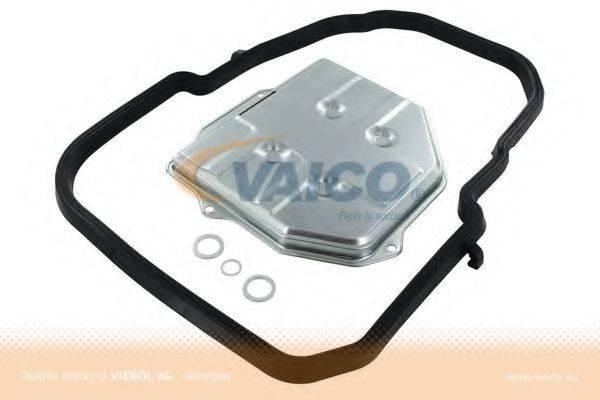 Комплект гидрофильтров, автоматическая коробка передач VAICO V30-7314