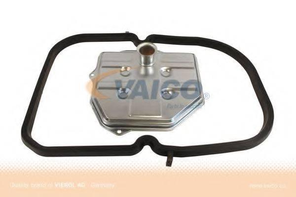 Комплект гидрофильтров, автоматическая коробка передач VAICO V30-7318