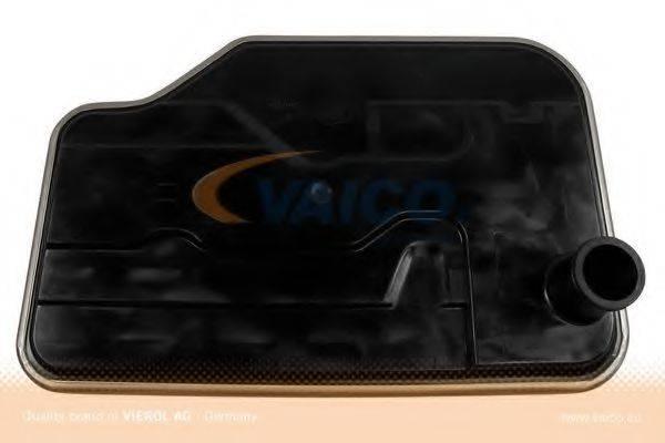 Гидрофильтр, автоматическая коробка передач VAICO V30-7524