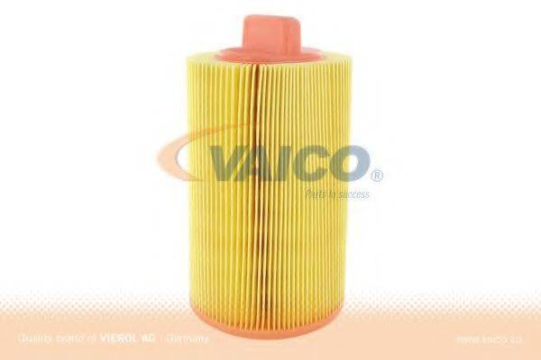 Воздушный фильтр VAICO V30-9906