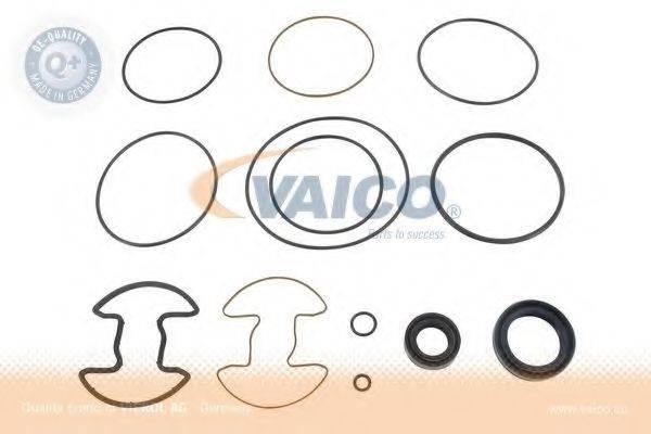 Комплект прокладок, гидравлический насос VAICO V30-9959