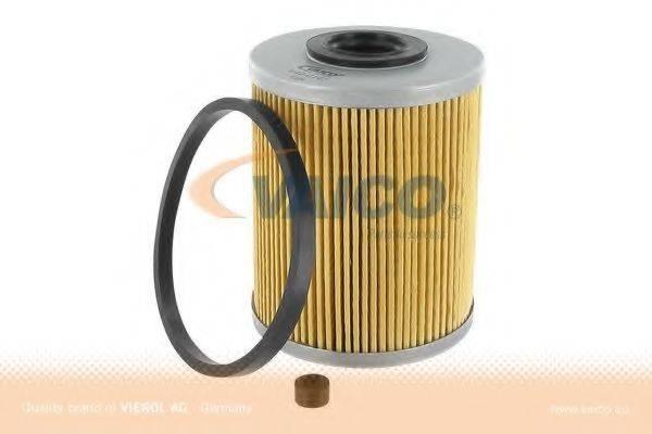 VAICO V400141 Топливный фильтр