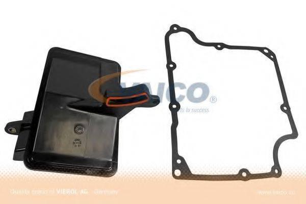 Комплект гидрофильтров, автоматическая коробка передач VAICO V40-0149