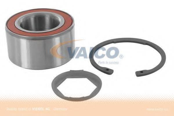 Комплект подшипника ступицы колеса VAICO V40-0533