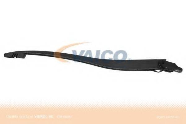 Рычаг стеклоочистителя, система очистки окон VAICO V40-0816