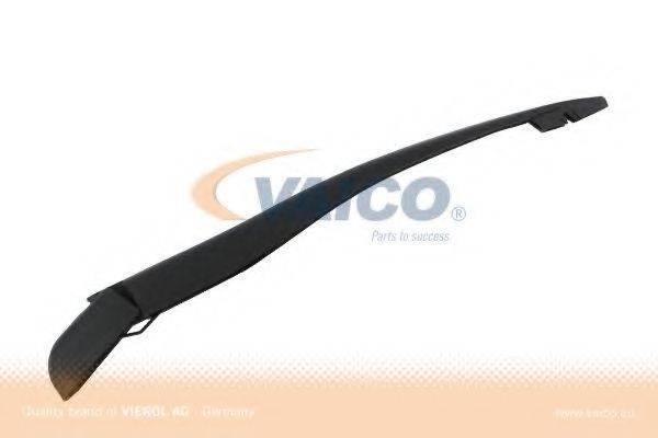 Рычаг стеклоочистителя, система очистки окон VAICO V40-0819