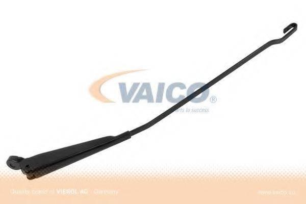 Рычаг стеклоочистителя, система очистки окон VAICO V40-0857