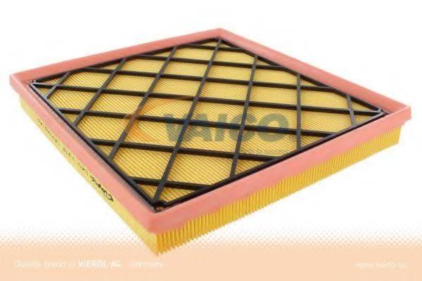 Воздушный фильтр VAICO V40-1075