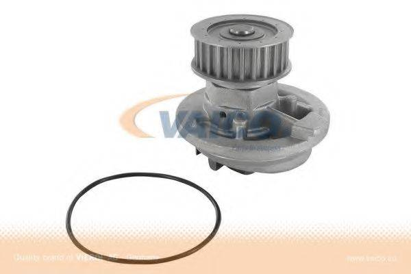 Водяной насос VAICO V40-50013