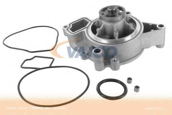 Водяной насос VAICO V40-50043