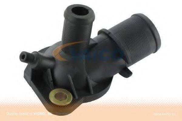 Фланец охлаждающей жидкости VAICO V42-0216