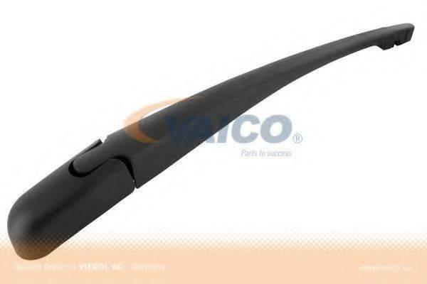 Рычаг стеклоочистителя, система очистки окон VAICO V42-0352