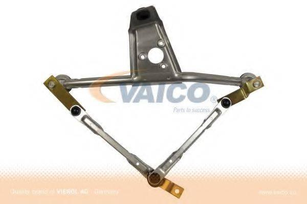 Система тяг и рычагов привода стеклоочистителя VAICO V42-0385