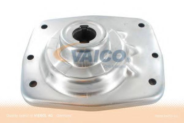 VAICO V427145 Опора стойки амортизатора