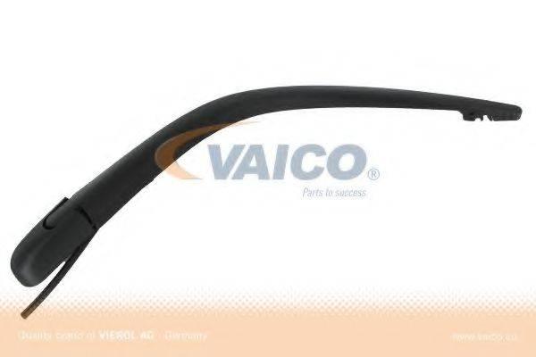 Рычаг стеклоочистителя, система очистки окон VAICO V46-0105