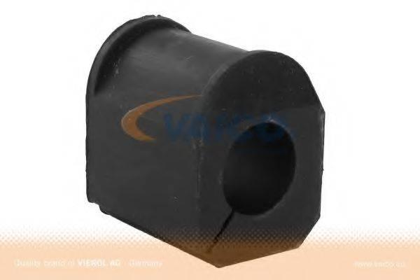 Опора, стабилизатор VAICO V46-0216