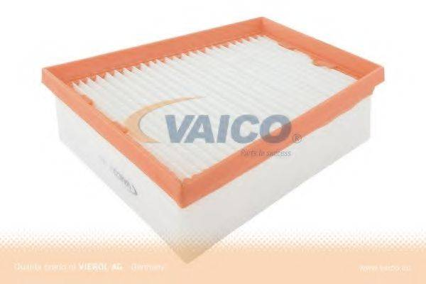 Воздушный фильтр VAICO V46-9708