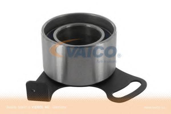 VAICO V490002 Натяжной ролик, ремень ГРМ