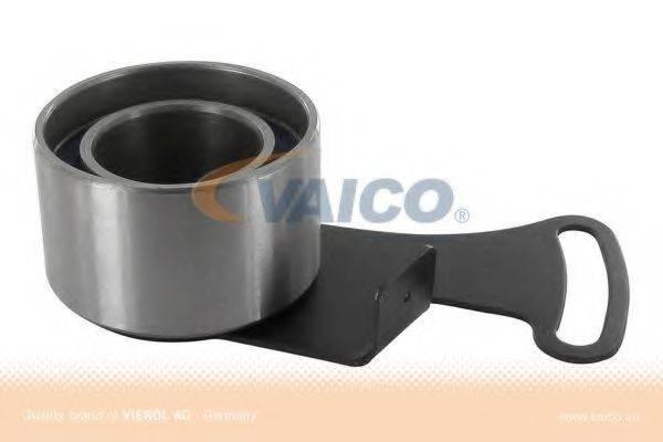 VAICO V490007 Натяжной ролик, ремень ГРМ